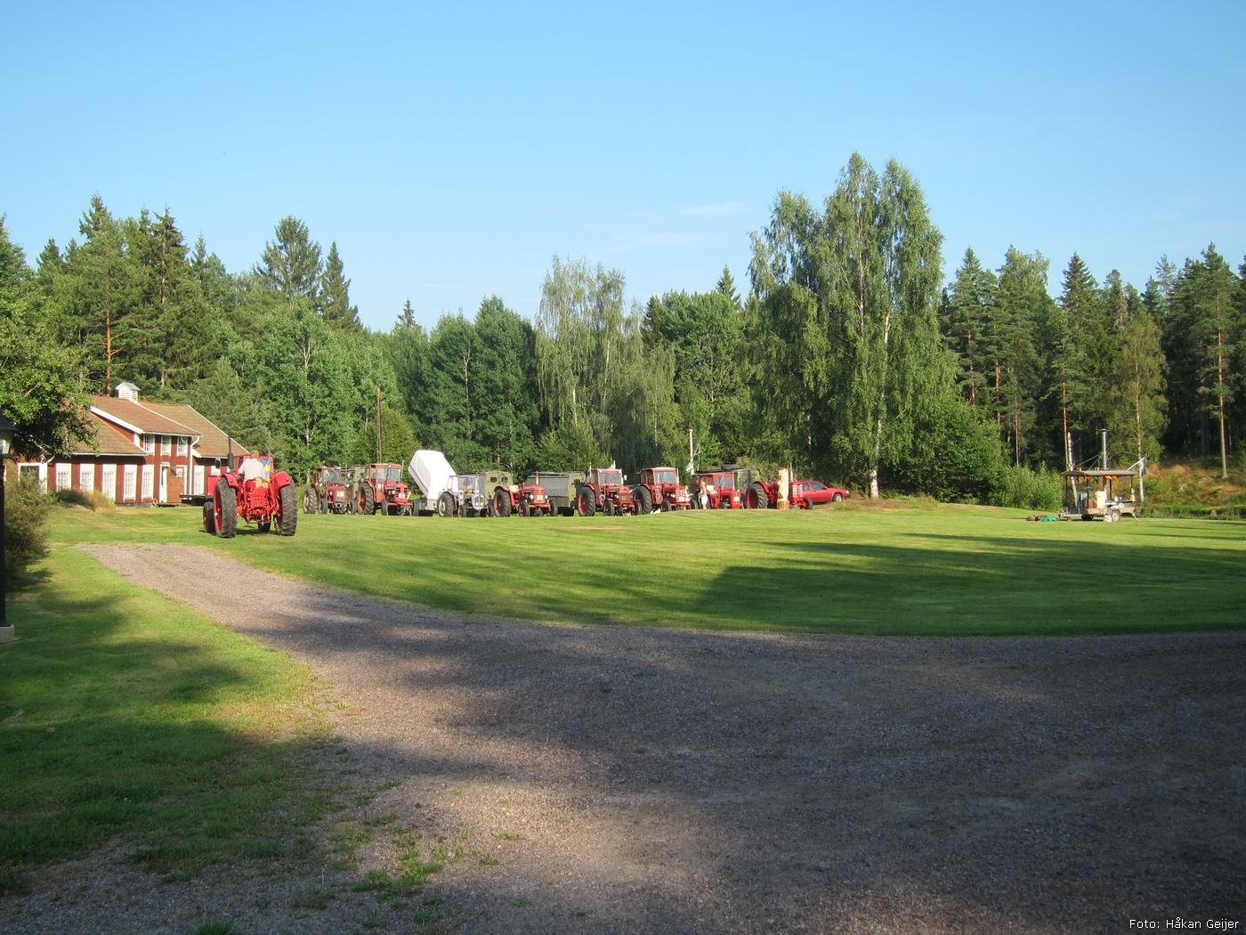 2014-08-02_49_traktorresa