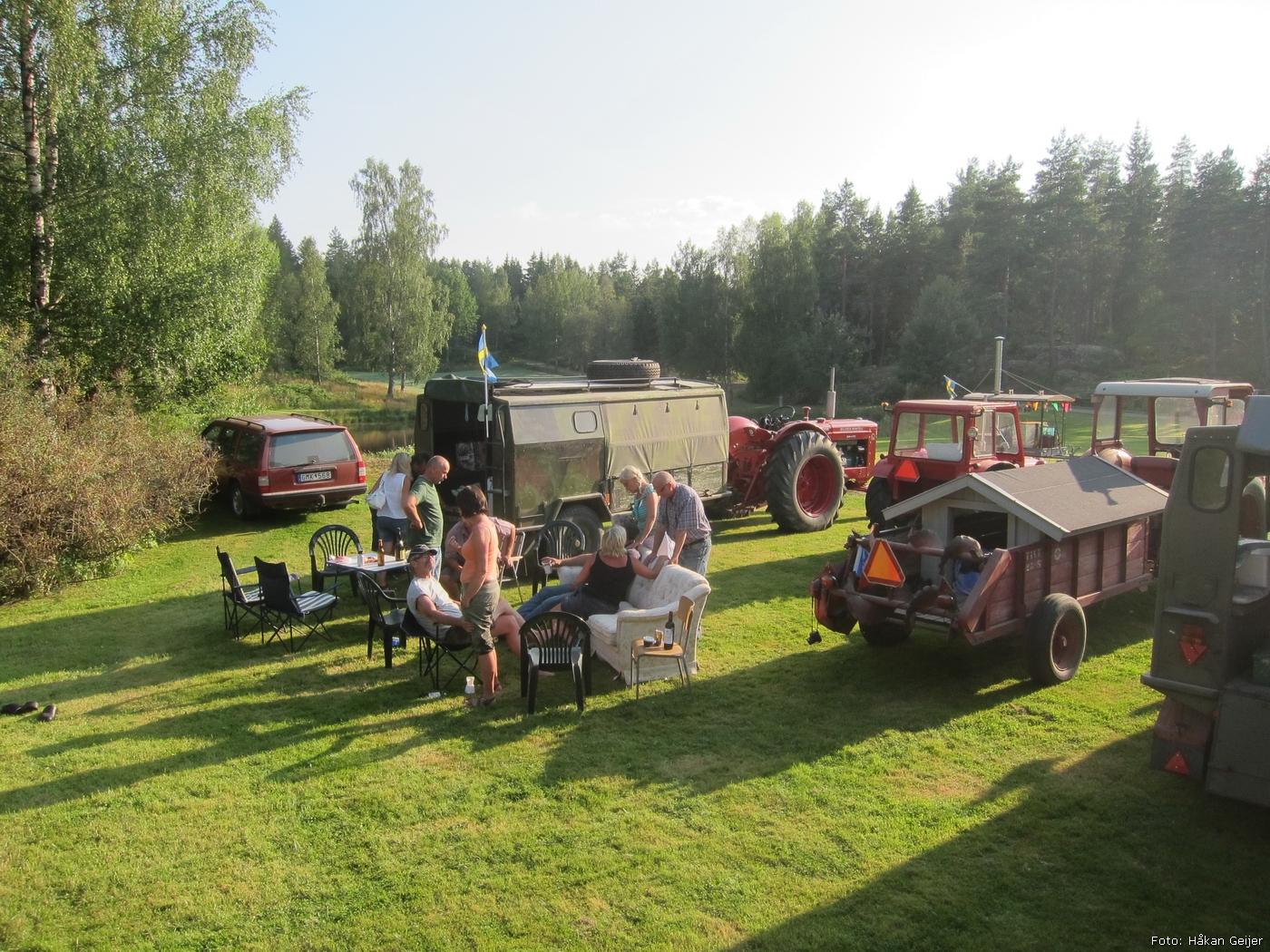 2014-08-02_50_traktorresa