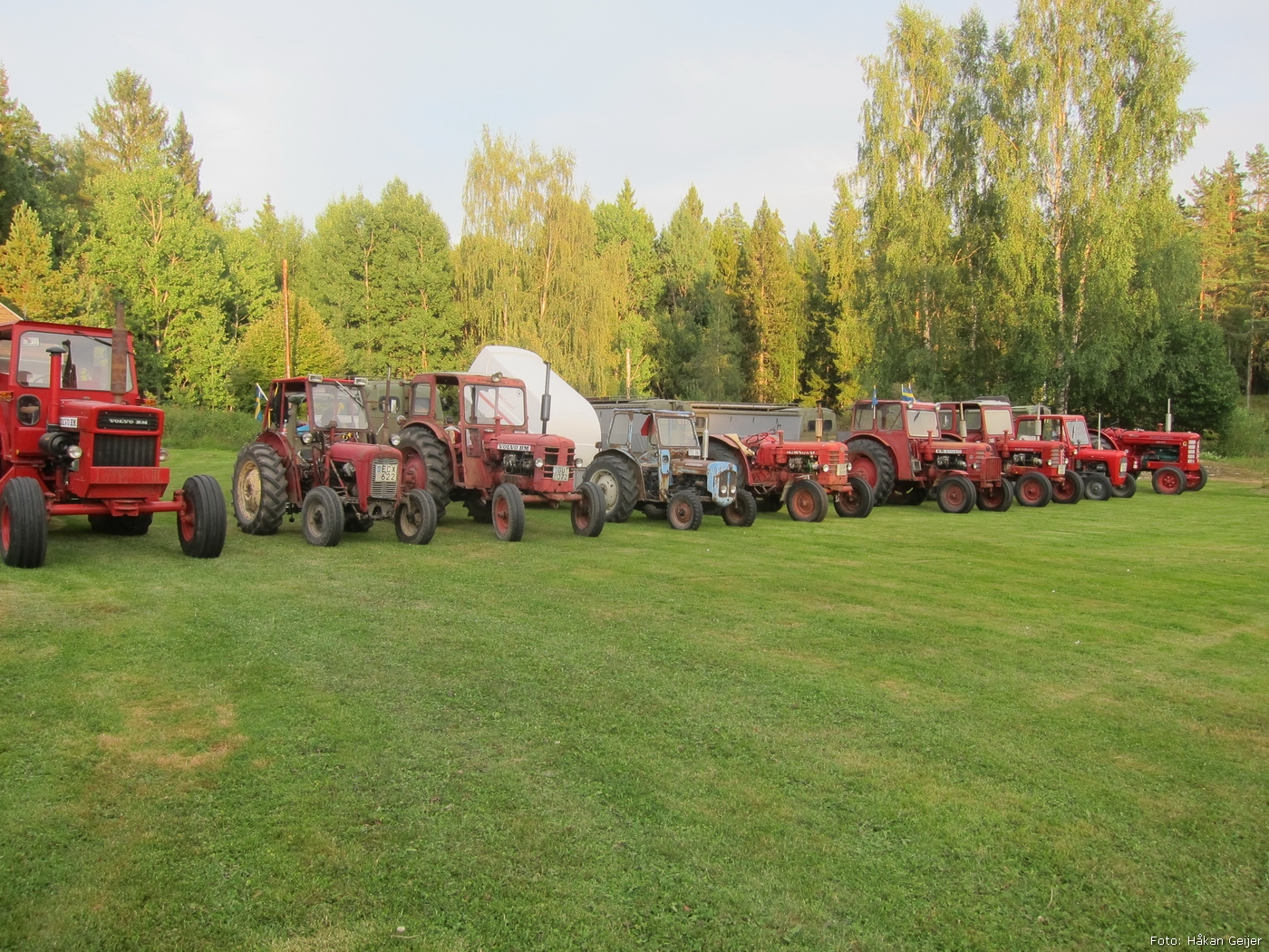 2014-08-02_52_traktorresa