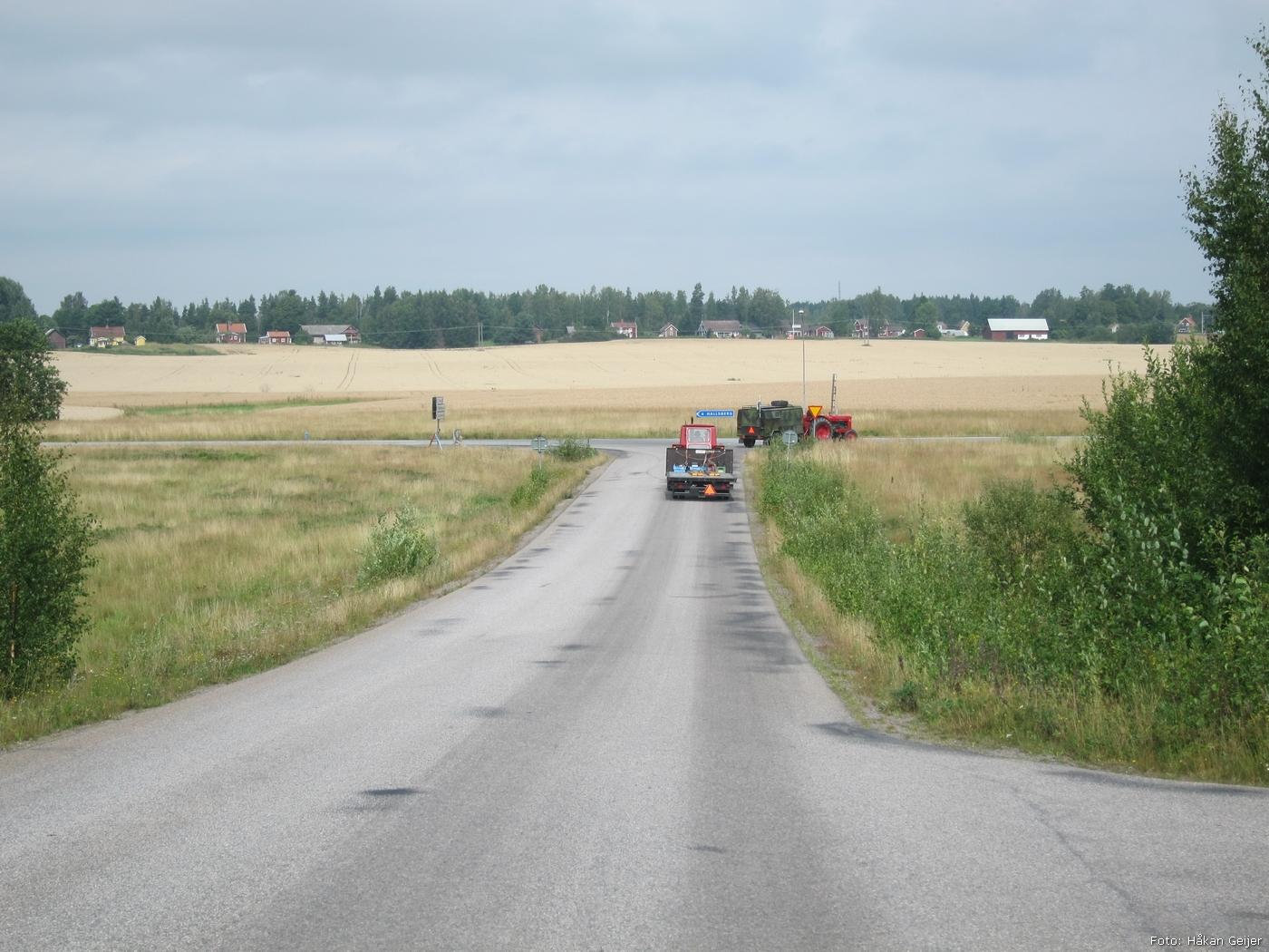2014-08-03_21_traktorresa