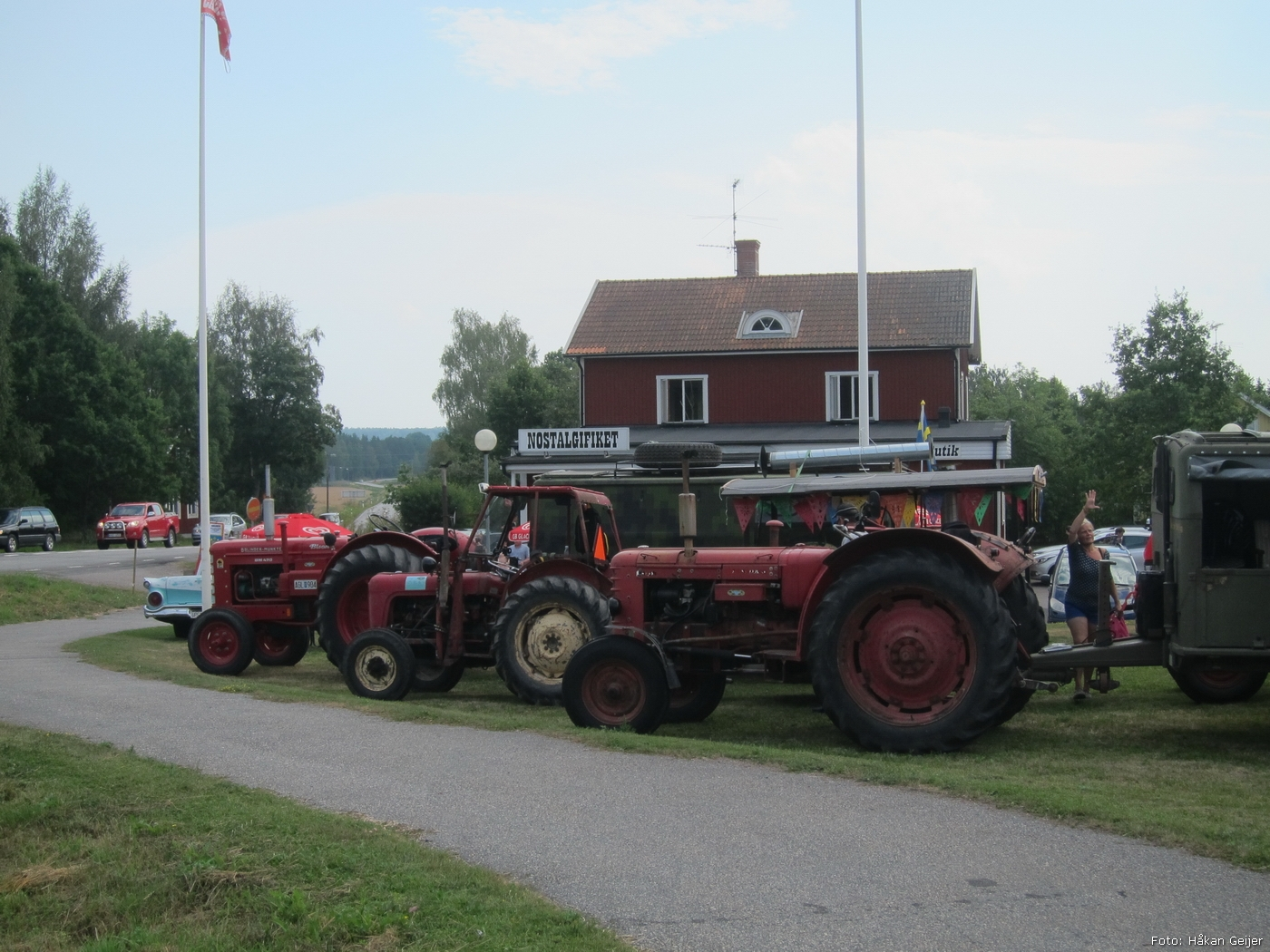 2014-08-03_26_traktorresa
