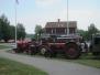 Traktorresa 1-3 augusti