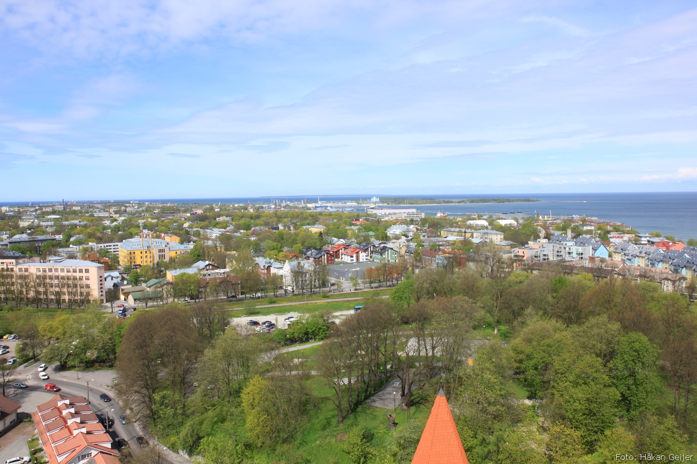 2015-05-14_13_estland