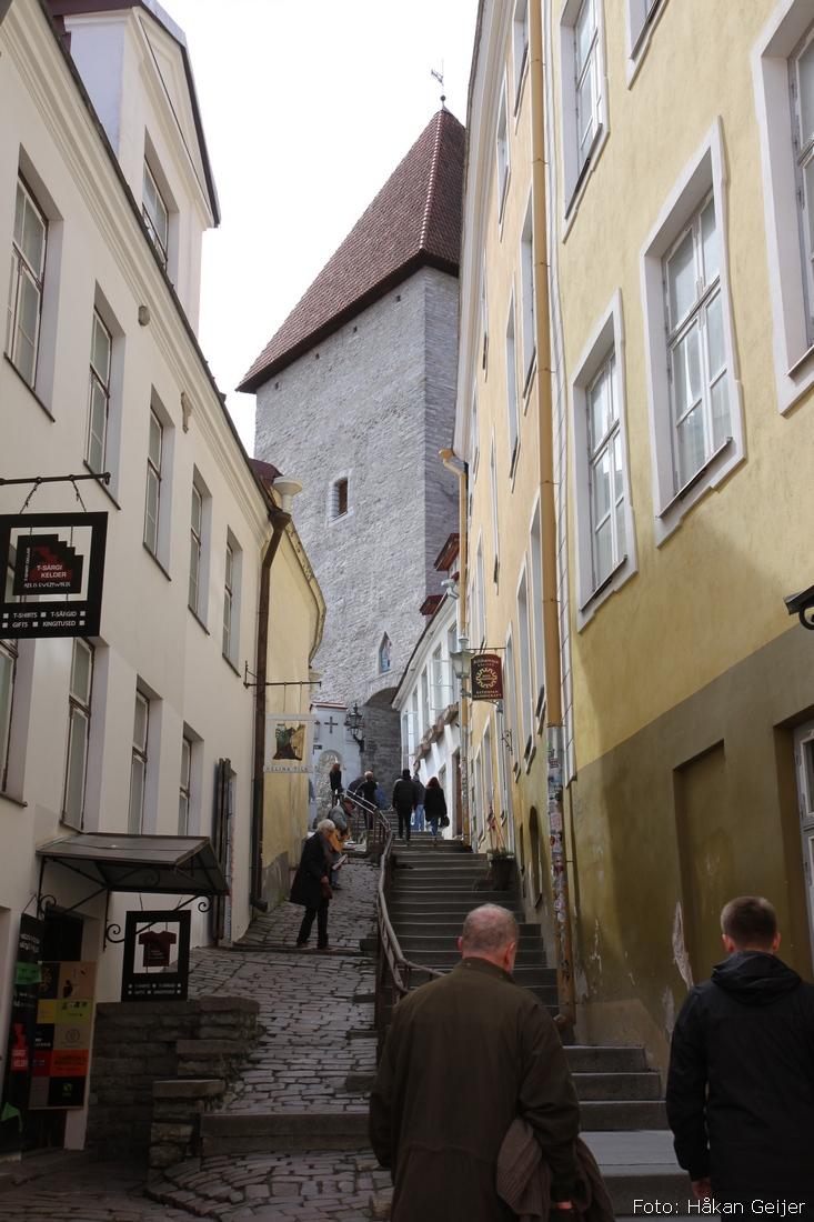 2015-05-14_20_estland