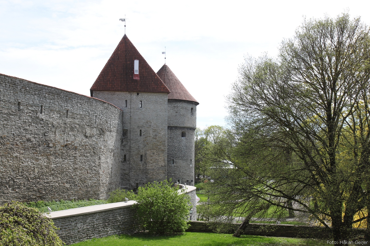 2015-05-14_21_estland
