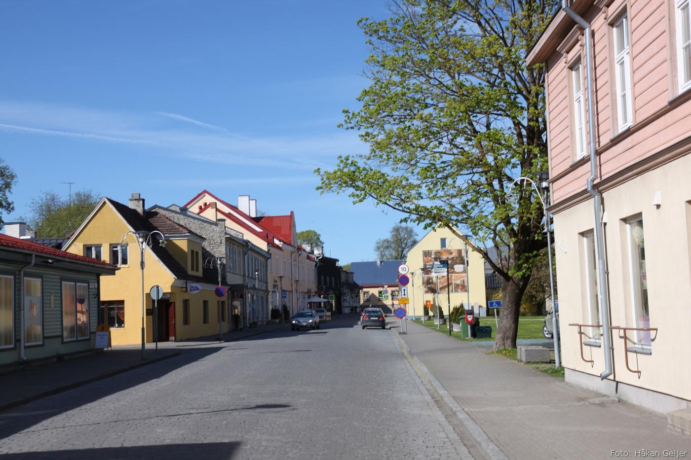 2015-05-14_39_estland