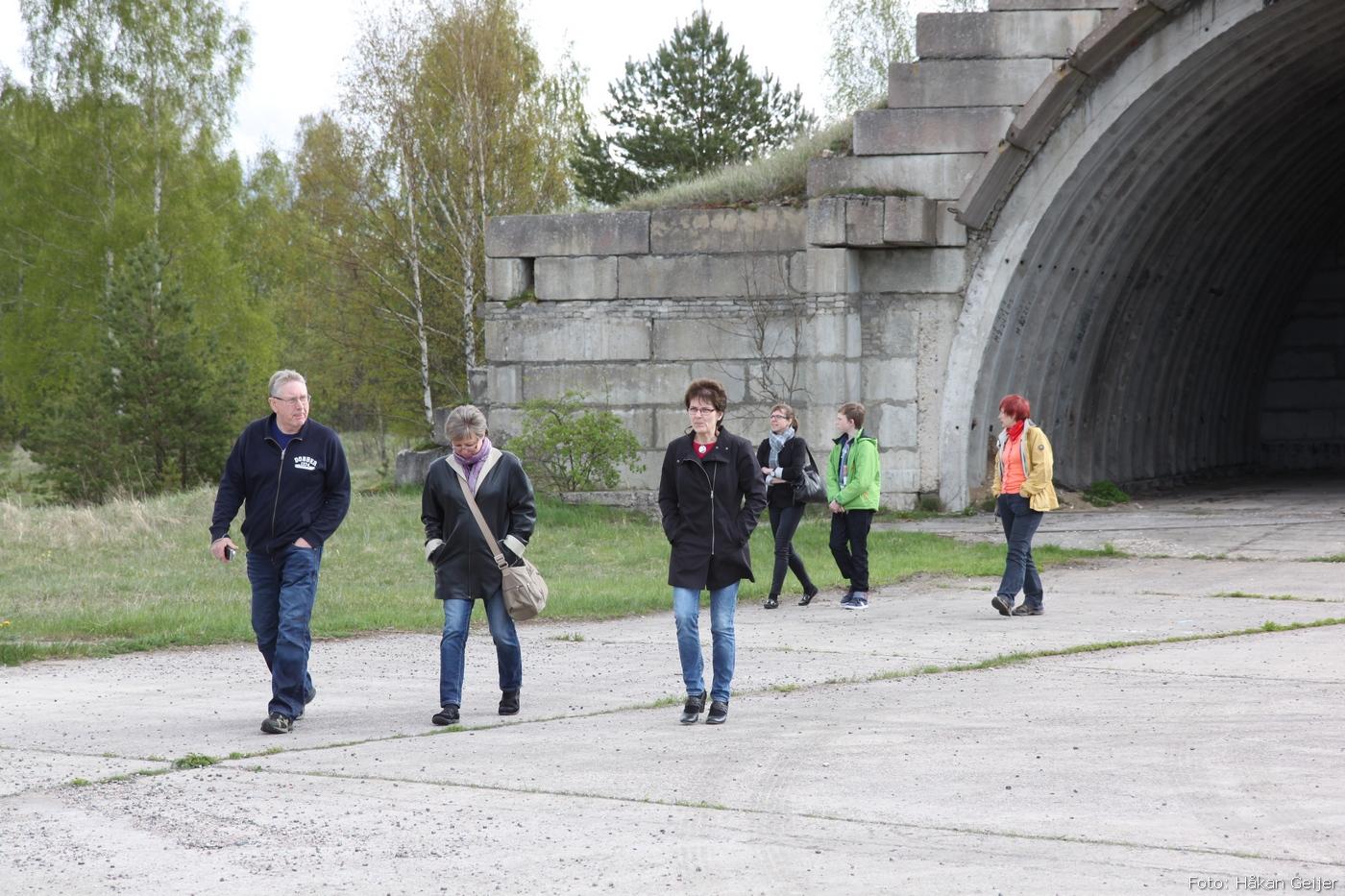 2015-05-15_09_estland