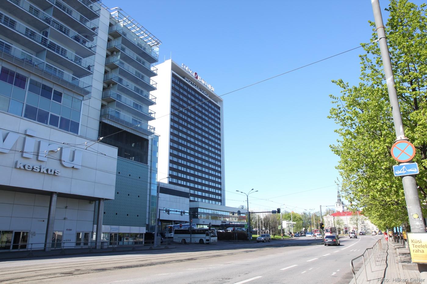 2015-05-16_01_estland