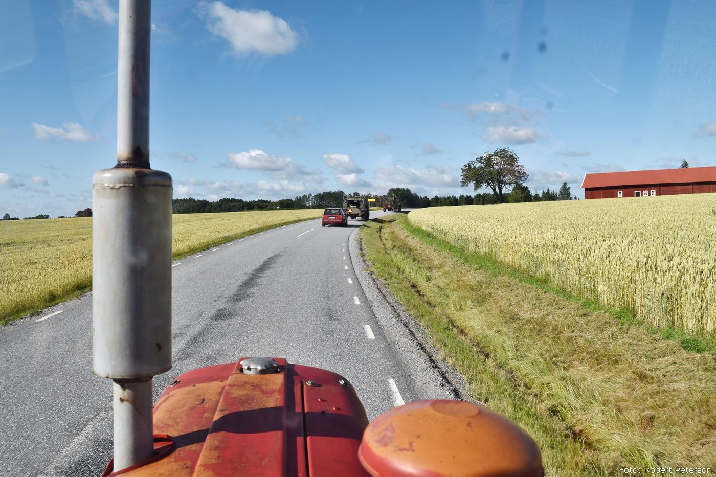 2015-07-24_07_traktorresa