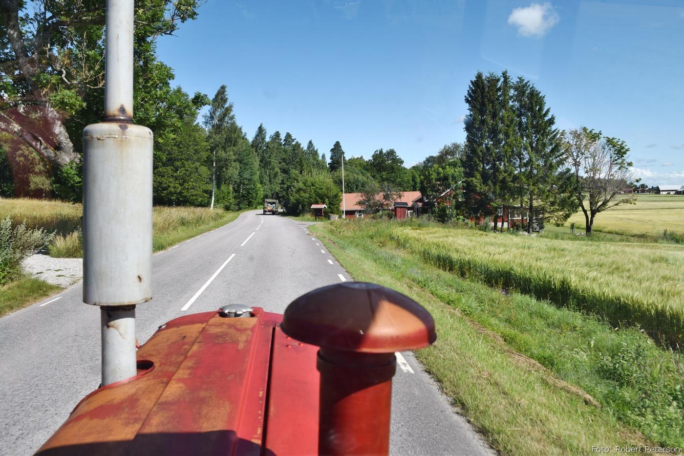 2015-07-24_17_traktorresa
