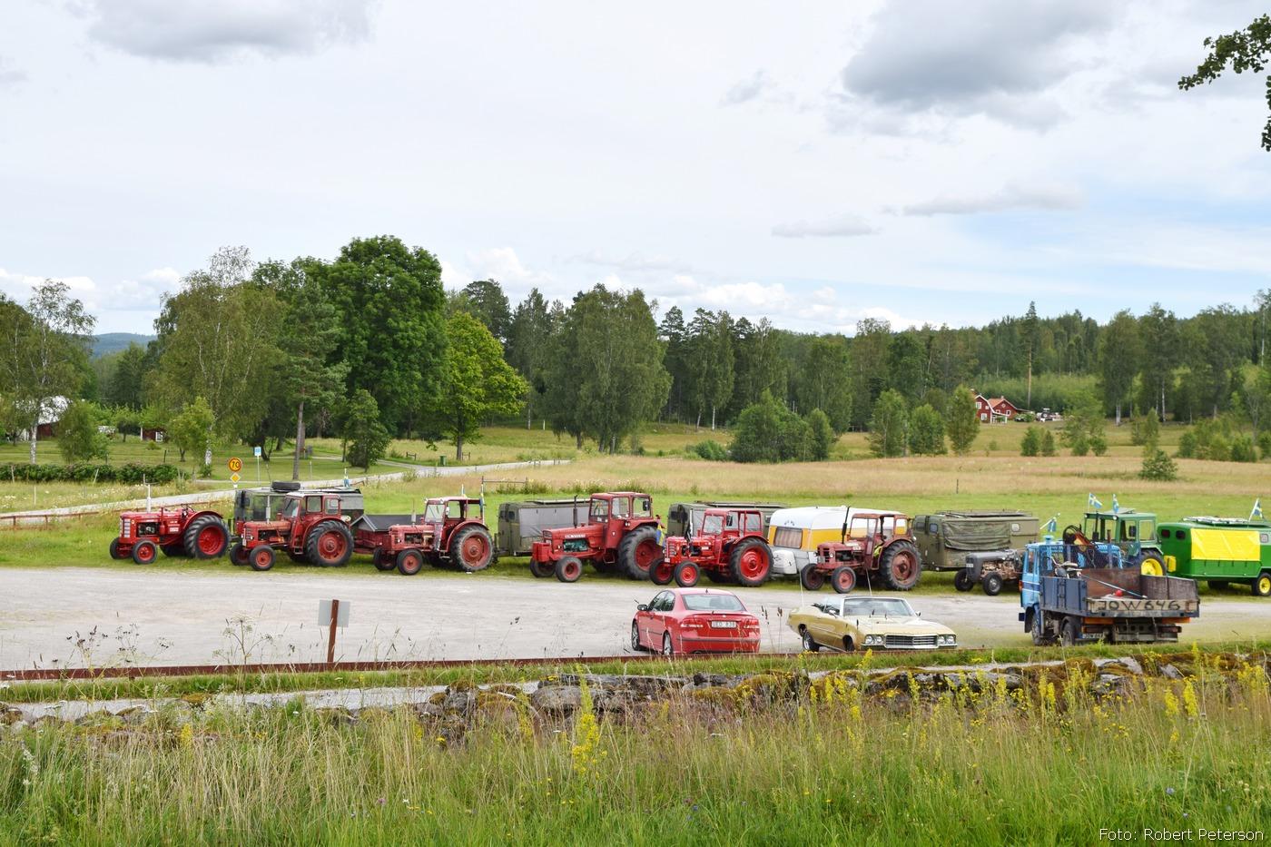 2015-07-25_10_traktorresa
