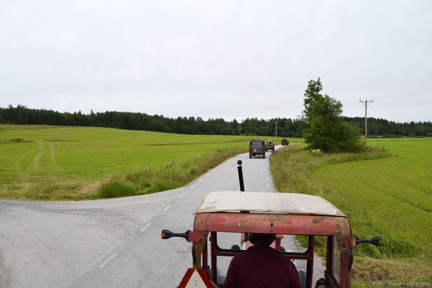 2015-07-25_29_traktorresa