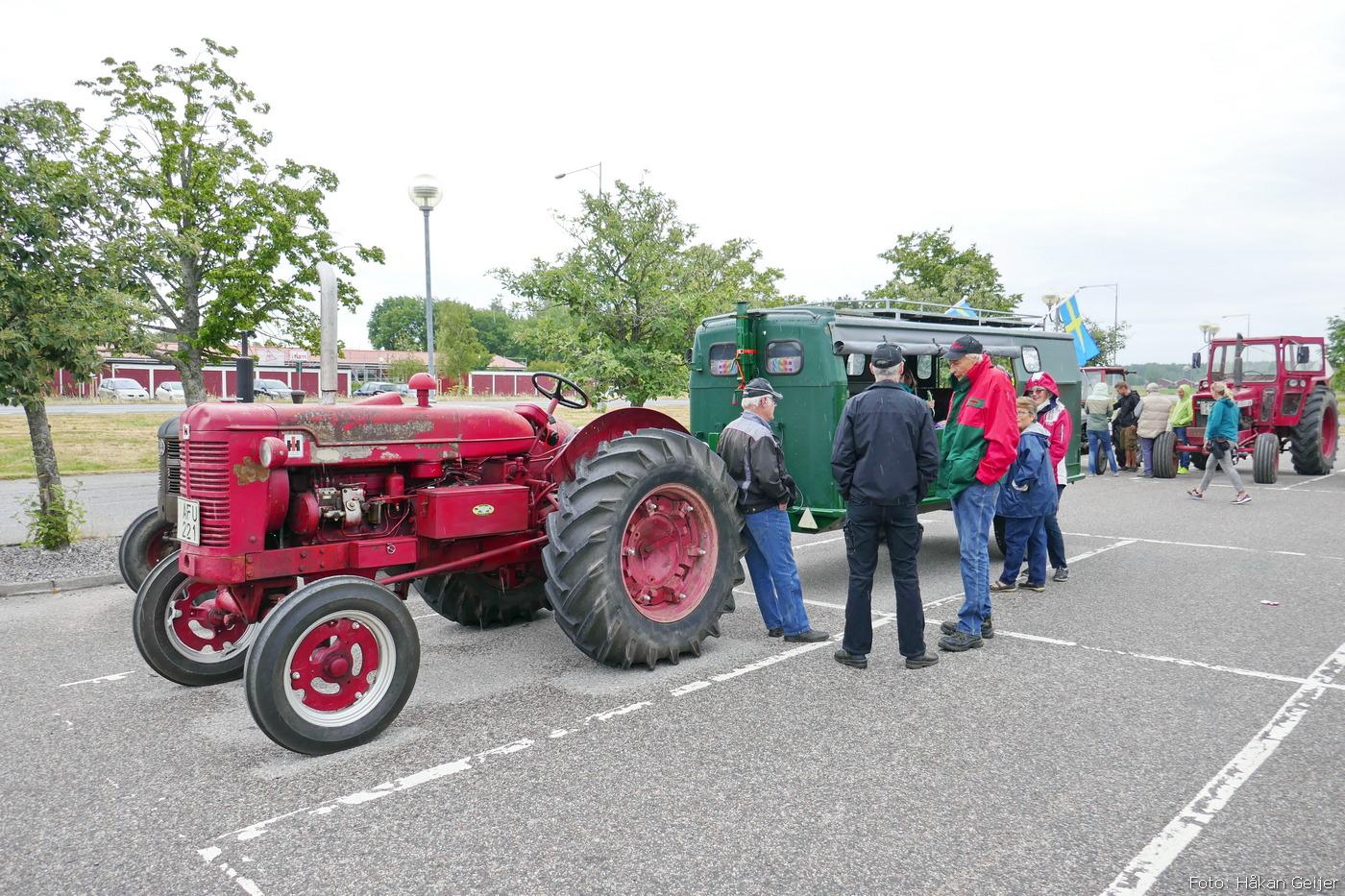 2018-06-17_01_traktorresa