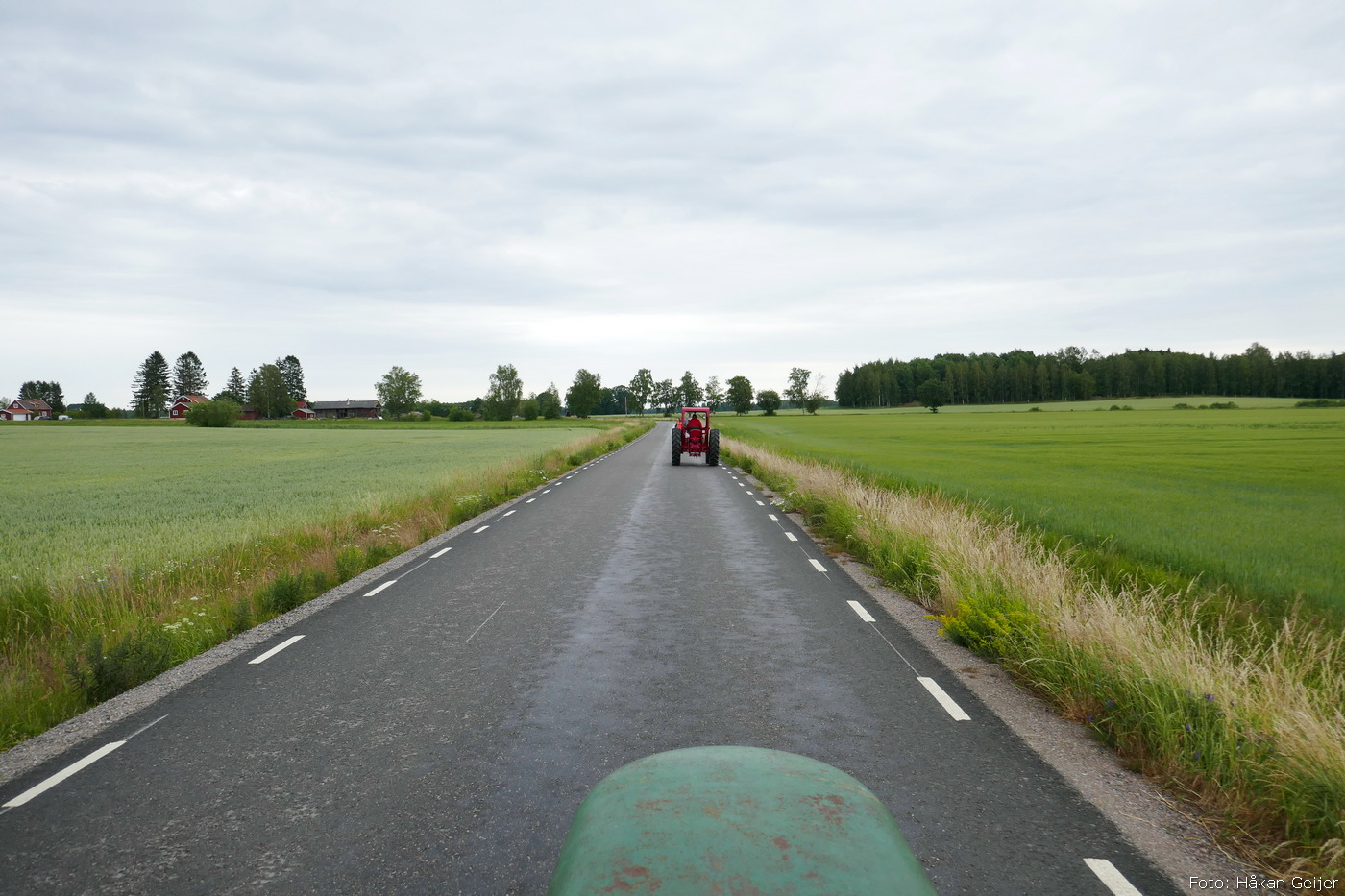 2018-06-17_03_traktorresa