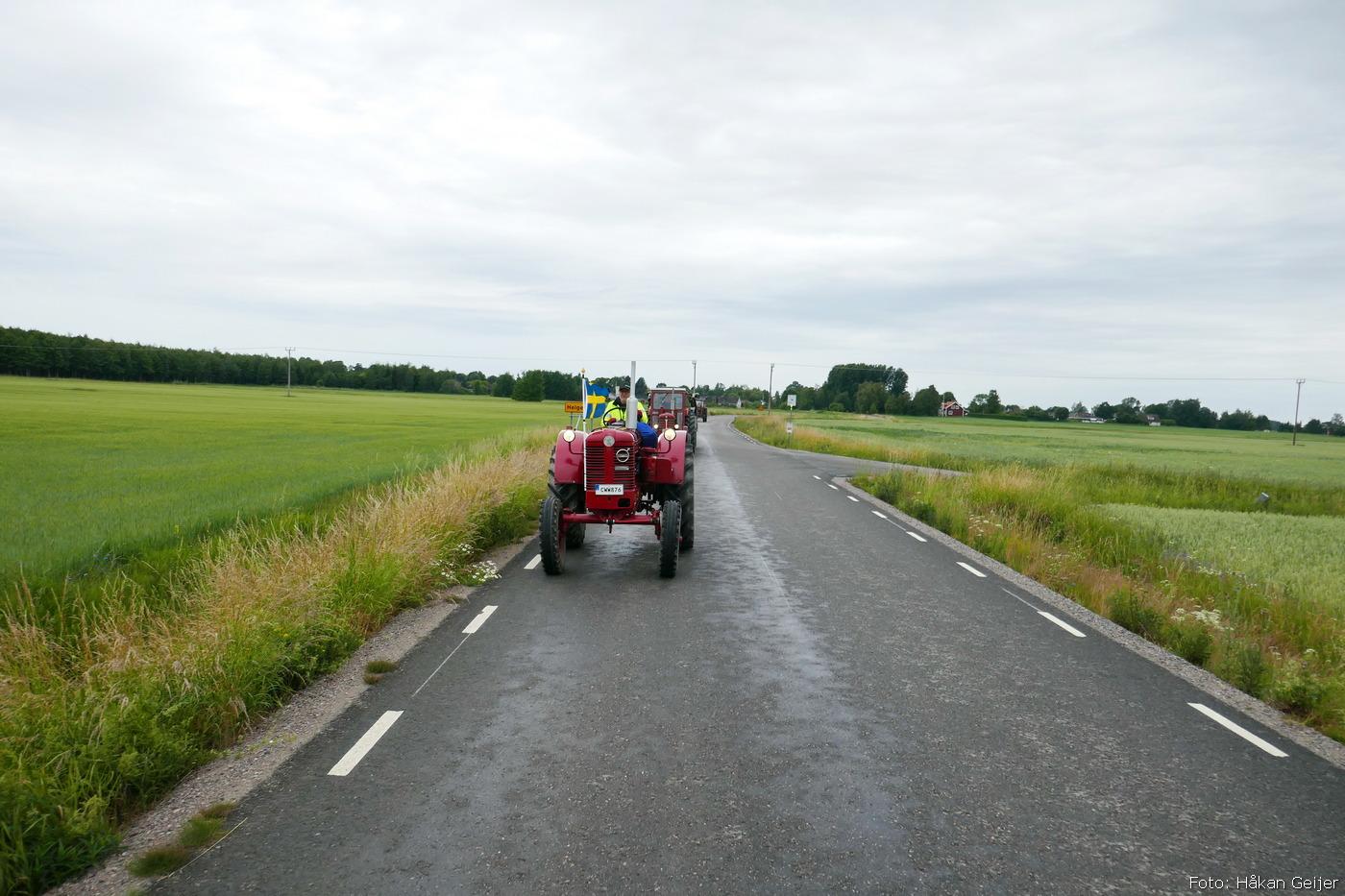 2018-06-17_04_traktorresa