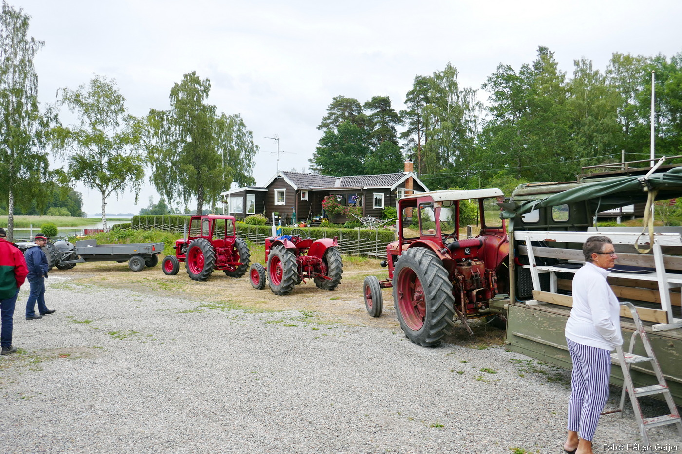 2018-06-17_14_traktorresa