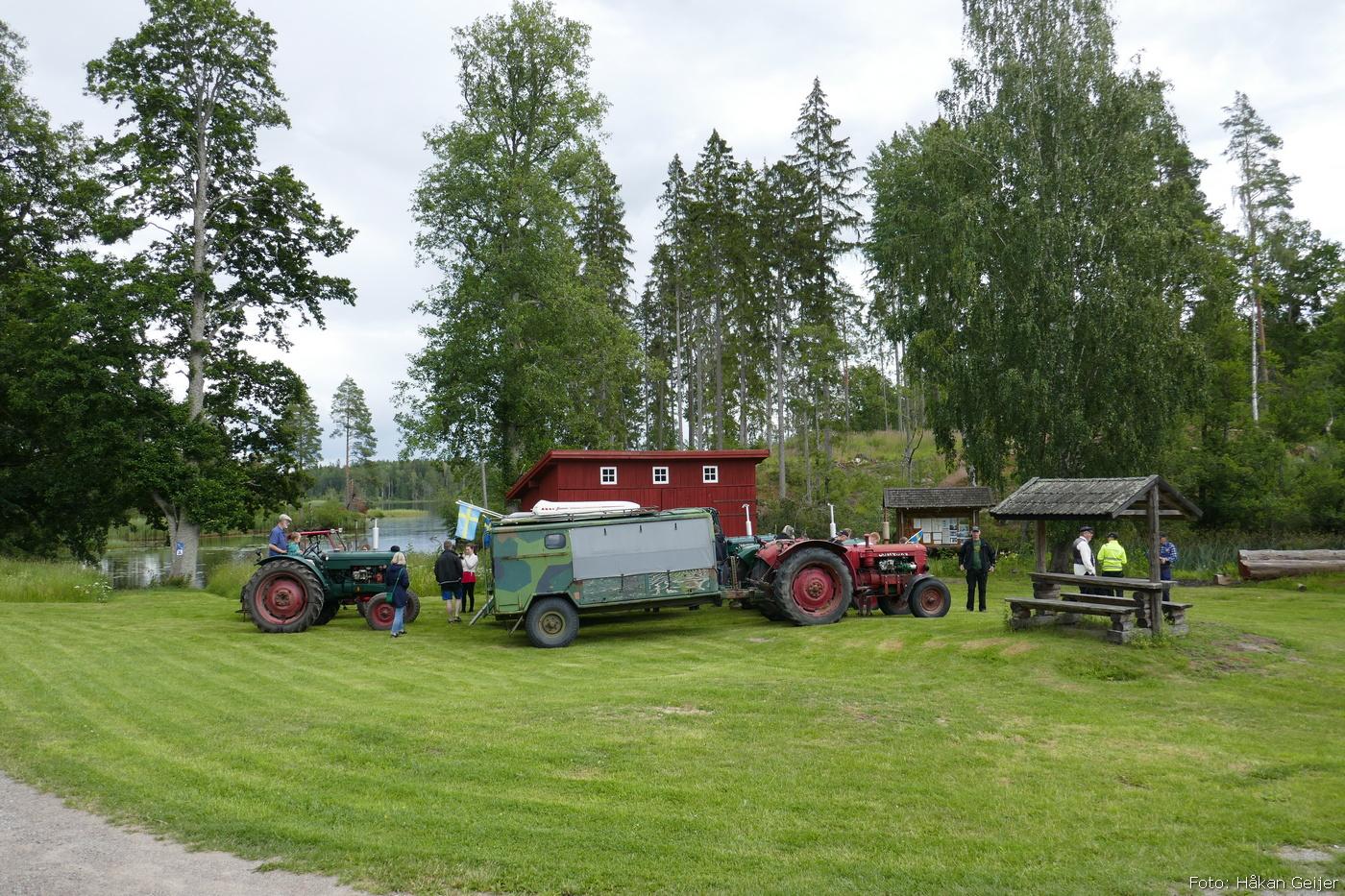 2019-07-06_09_traktorresa