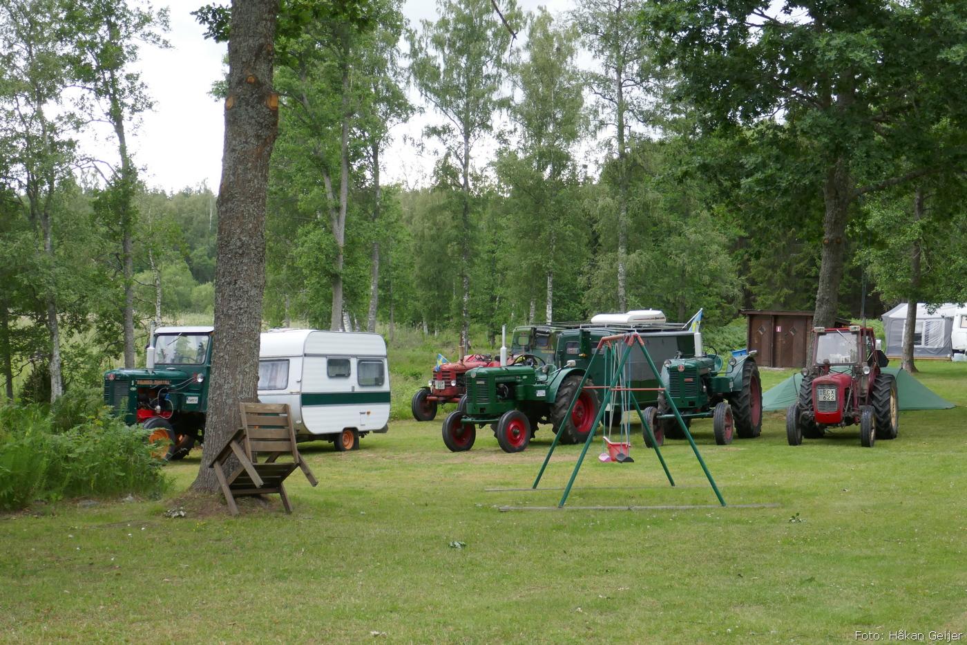 2019-07-06_24_traktorresa