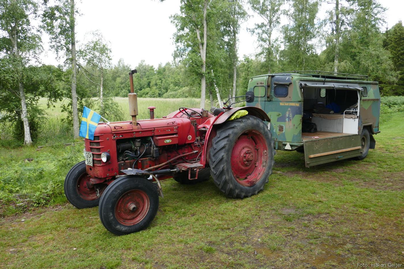 2019-07-07_03_traktorresa