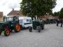 Traktorresa 6-7 juli