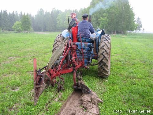 2010-05-29_09_Plojarskola_drag1