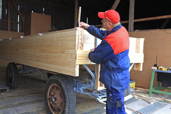2010-05-01_01_vagn