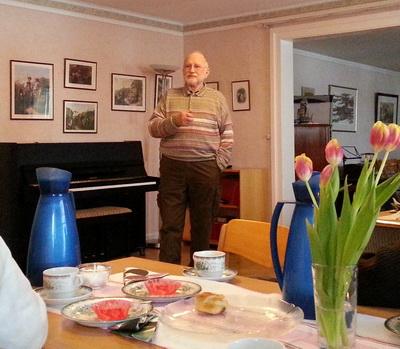 2014-02-08_StigSvensson