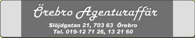 Agenturaffaren_logo