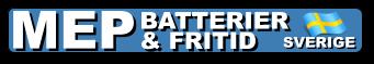 Mepbatterier_logo