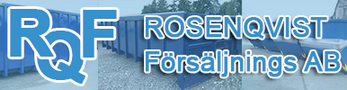 Rosenqvist_logo