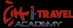 Chi Academy Travel & Reizen