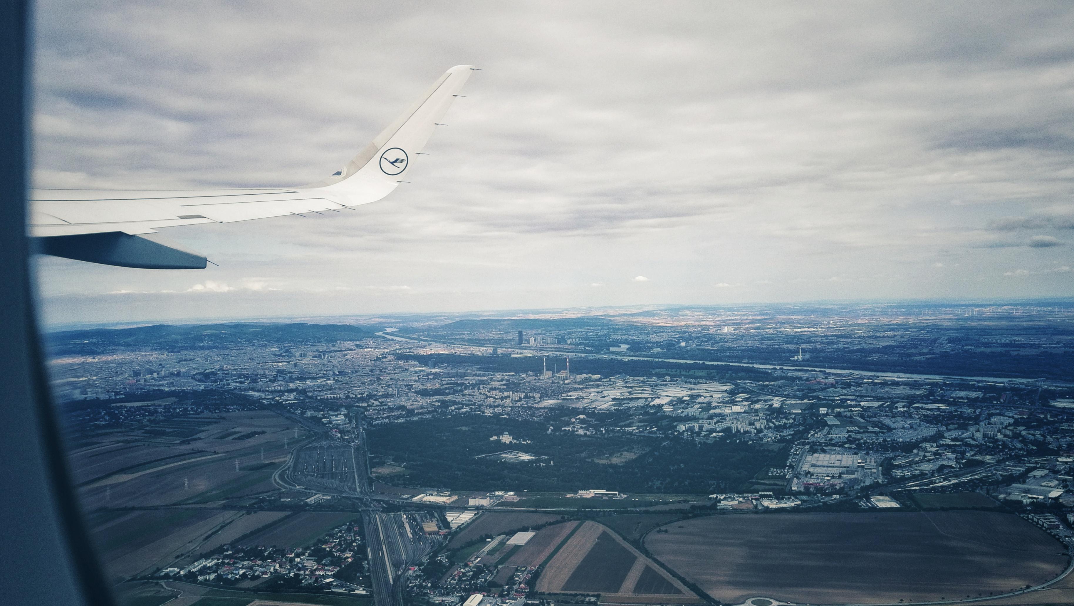 Airborne 5