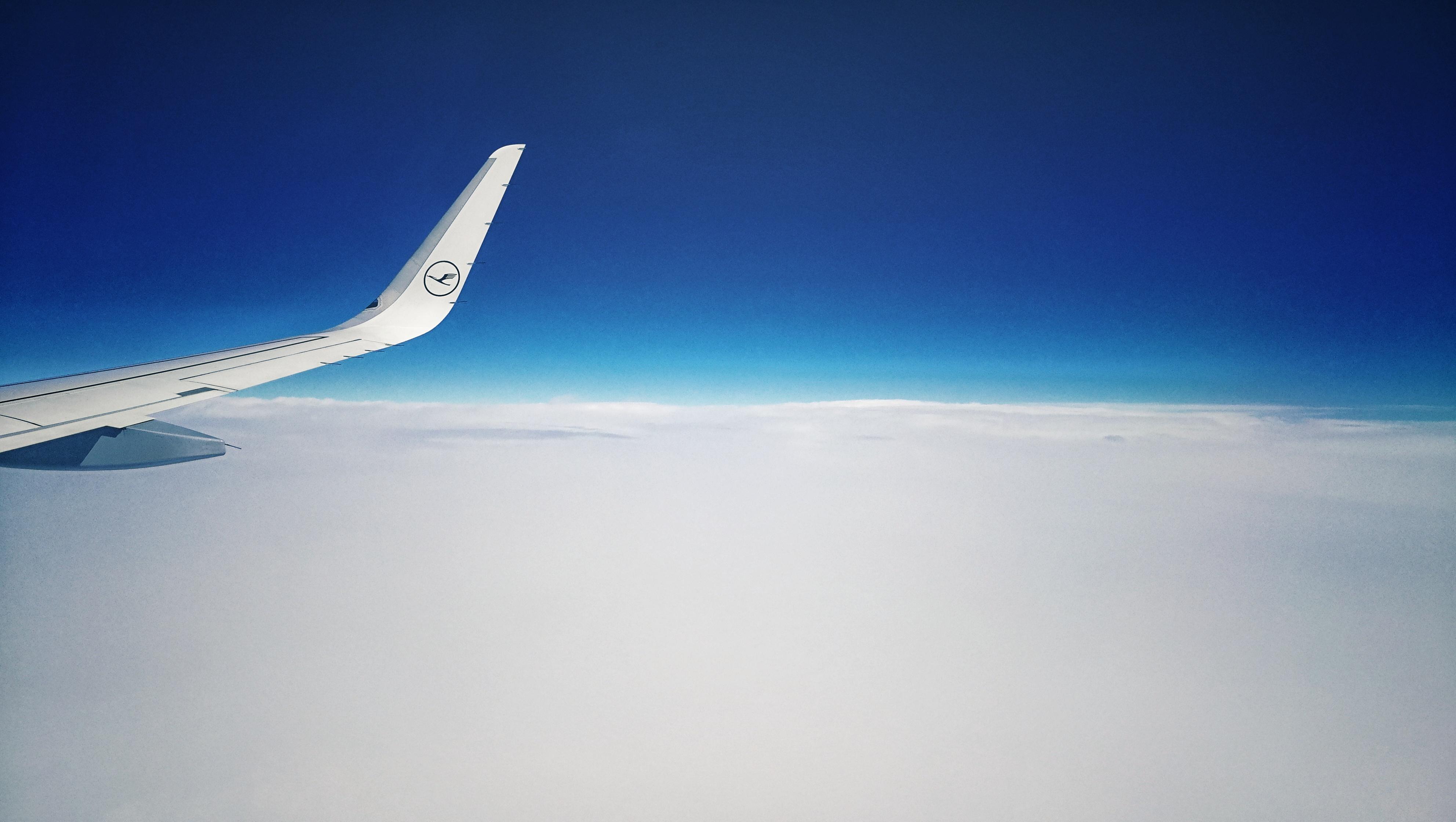 Airborne 7