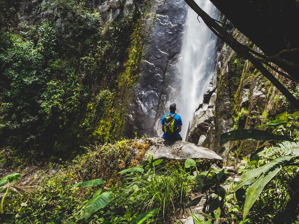 Intag Valley - Über Hunde, Ruhe und Langsamkeit 15