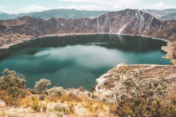 Cusco & das heilige Tal der Inka 14