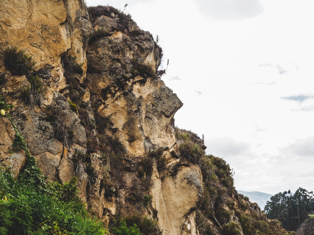 Cuenca - Little Austria mitten in Ecuador 15