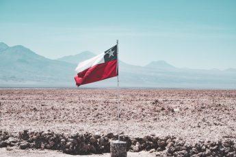 Über Lima und Wüstenpinguine 6