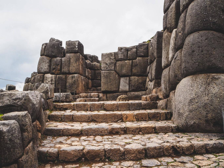Cusco & das heilige Tal der Inka 11