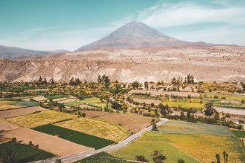 Machu Pichu - Conquest of paradise 22