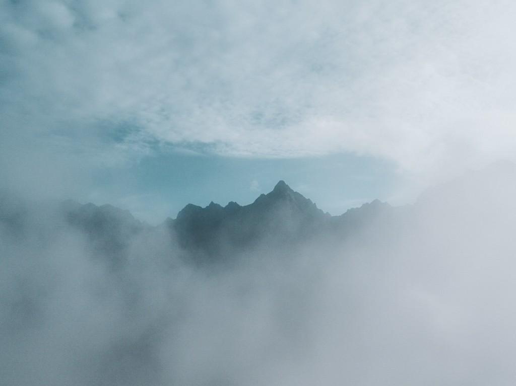 Machu Pichu - Conquest of paradise 8