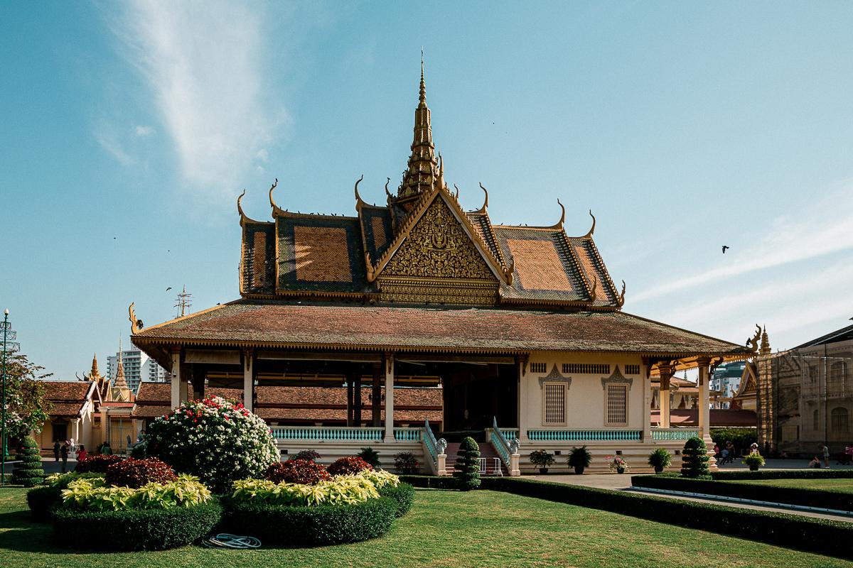 Die Gräueltaten von Phnom Penh 46