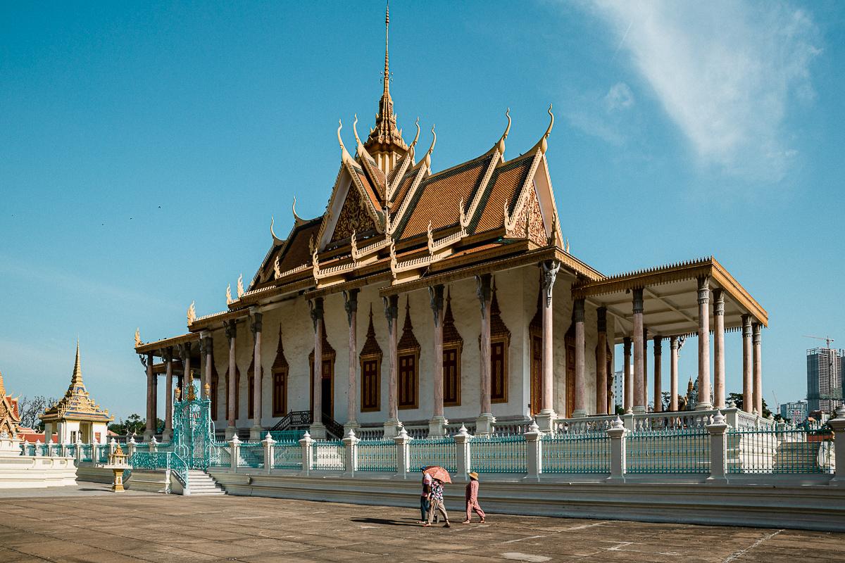 Die Gräueltaten von Phnom Penh 47