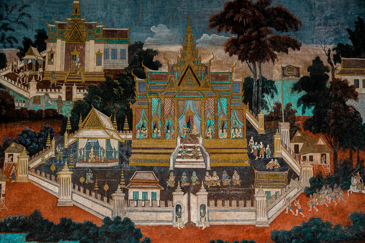 Die Gräueltaten von Phnom Penh 48