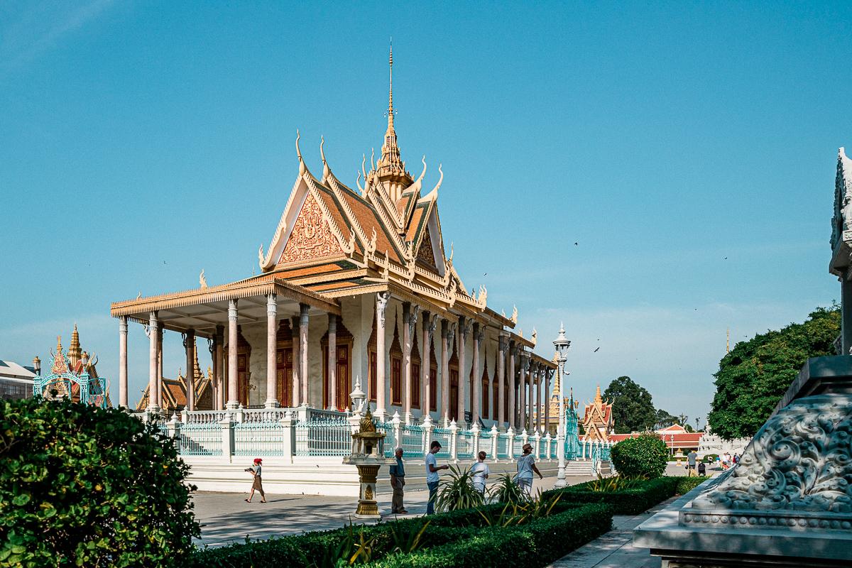 Die Gräueltaten von Phnom Penh 44