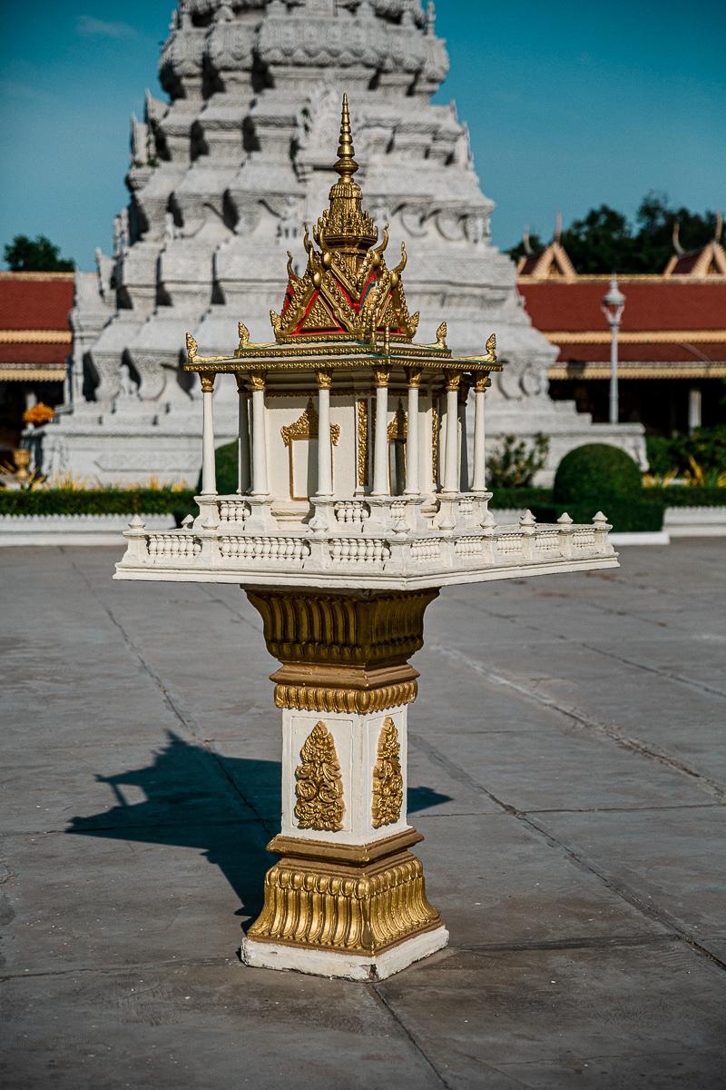 Die Gräueltaten von Phnom Penh 41