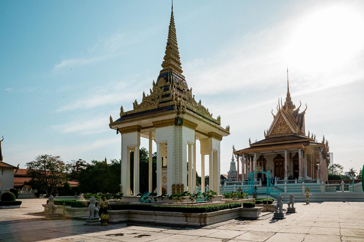 Die Gräueltaten von Phnom Penh 42