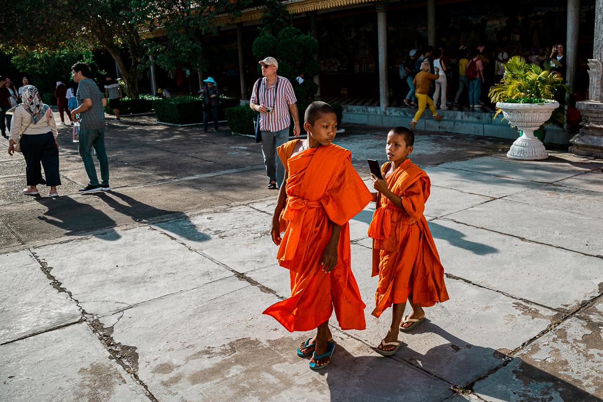 Die Gräueltaten von Phnom Penh 40