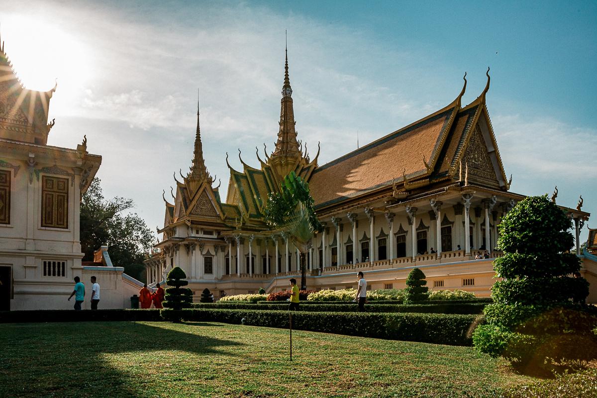Die Gräueltaten von Phnom Penh 39