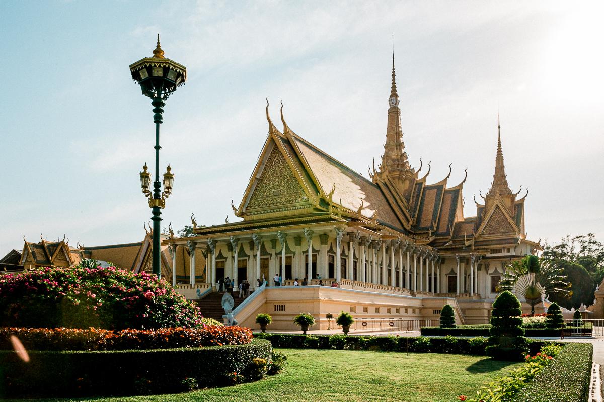 Die Gräueltaten von Phnom Penh 38