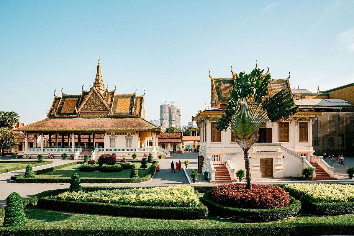 Die Gräueltaten von Phnom Penh 37